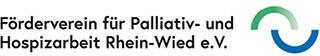 Förderverein für Palliativ- und Hospizarbeit Rhein-Wied e.V.